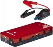 monada paroxis energeias jump start einhell cc js 12 12000mah fakos powerbank usb 1091520 photo