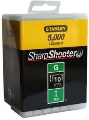 dixales karfotikon stanley g 4 11 140 10mm 5000 tem 1 tra706 5t photo