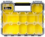 tampakiera kasetina stanley fatmax adiabroxi me metallika koympomata 446x357x74 cm 1 97 517 photo