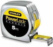 metrotainia stanley powerlock 5m 25mm platos 0 33 195 photo
