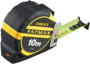 metrotainia stanley fatmax premium 10m 32mm xtht0 36005 photo