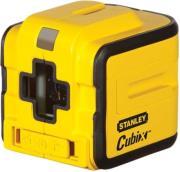 laser stayroy stanley cubix stht1 77340 photo