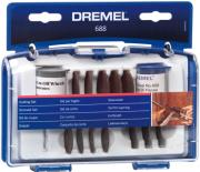 set 68 tem kopis polyergaleion dremel 688 26150688ja photo