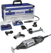 polyergaleio ilektriko dremel 4000 series platinum 6 128 f0134000ke photo