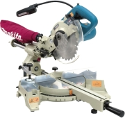 diskopriono pagkoy makita 1010watt 190mm ls0714fl photo