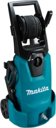 plystiko mixanima makita 1800watt 130bar hw1300 photo