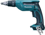 katsabidi mpatarias makita 18v solo dfs451z photo