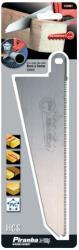 lepida finirismatos hcs 239mm gia eytheies kopes x29961 xj photo