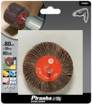 diskos ftepotos f80x30mm 80b x34051 xj photo