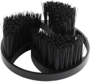 nilfisk accessory garden brush head kefali boyrtsas kipoy 128470457 photo