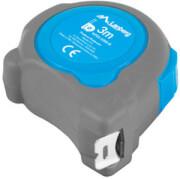 metrotainia lanberg measure tape auto stop 3m 16mm photo