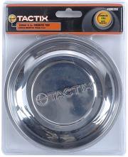 magnitikos diskos tactix 150mm 386203 photo