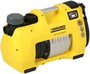 antlia karcher 1000watt booster home garden pump bp 5 photo