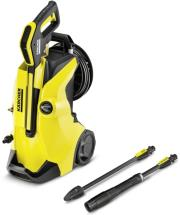 plystiko karcher 130 bar 1800watt k4 full control premium photo