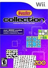 puzzler collection photo