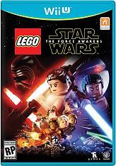lego star wars the force awakens photo