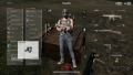 playerunknowns battlegrounds code in a box extra photo 4