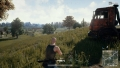 playerunknowns battlegrounds code in a box extra photo 6