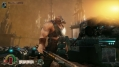warhammer 40000 inquisitor martyr imperium edition extra photo 3