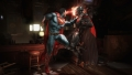 injustice 2 legendary edition extra photo 3