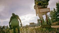 state of decay 2 ultimate edition extra photo 2