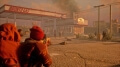 state of decay 2 ultimate edition extra photo 3
