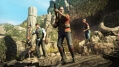 strange brigade collectors extra photo 1