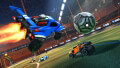 rocket league ultimate edition extra photo 3