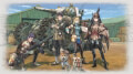 valkyria chronicles 4 extra photo 3