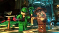 lego dc super villains deluxe edition extra photo 4