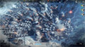 frostpunk console edition extra photo 1