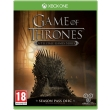 game of thrones a telltale games series photo