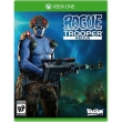 rogue trooper redux photo