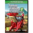 farming simulator 17 platinum edition photo