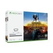 xbox one s console 1tb playerunknowns battlegrounds photo