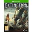 extinction photo