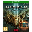 diablo iii eternal collection photo