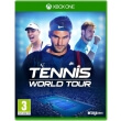 tennis world tour photo