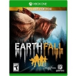 earth fall deluxe edition photo