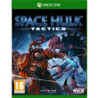 space hulk tactics photo