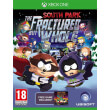 south park the fractured but whole photo