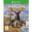 thehunter call of the wild 2019 edition photo