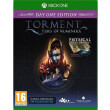 torment tides of numenera day one edition photo