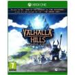 valhalla hills definitive edition photo