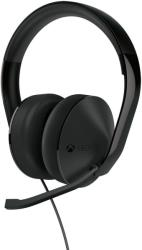 xbox one stereo headset photo