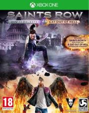 saints row iv re elected gat out of hell photo