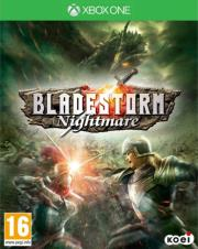 bladestorm nightmare photo