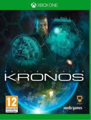 battle worlds kronos photo