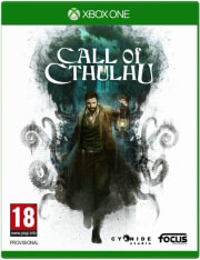 the call of cthulhu photo