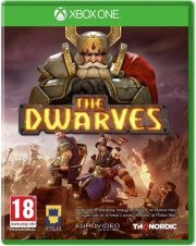 the dwarves photo
